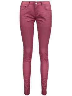 LTB Jeans MATISA 10095105914112 BURGUNDY WASH 51481