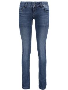 LTB Jeans ZENA 10095061813645 CRISSY WASH 51282