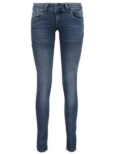LTB Jeans 10095106913645 CRISSY WASH 51282