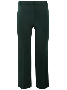 Esprit Collection Broek 098EO1B010 375