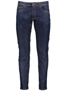Esprit Jeans 088EE2B033 E900