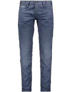 PME legend Jeans SKYHAWK PTR185172 SBG
