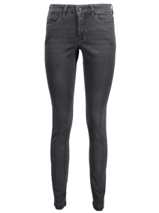 Mac Jeans 5402 90 0355L D975