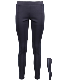 Smith & Soul Legging 08180981 606 MARINE