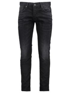 Cast Iron Jeans CTR185209 WIB