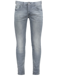 Cast Iron Jeans CTR185210 BGS
