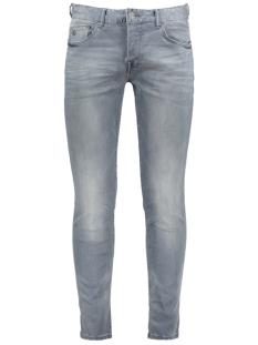 Cast Iron Jeans CTR185210 BGS