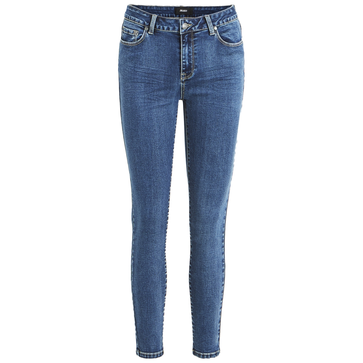 objskinnykatie mw oxi180 noos 23028305 object jeans medium blue denim