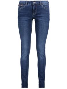 Mac Jeans 5940 90 0388L D845