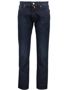 Pierre Cardin Jeans 319617350 15