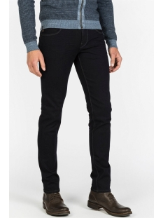 Vanguard Jeans RIDER VTR850 DFW