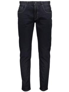 rider vtr850 vanguard jeans dfw