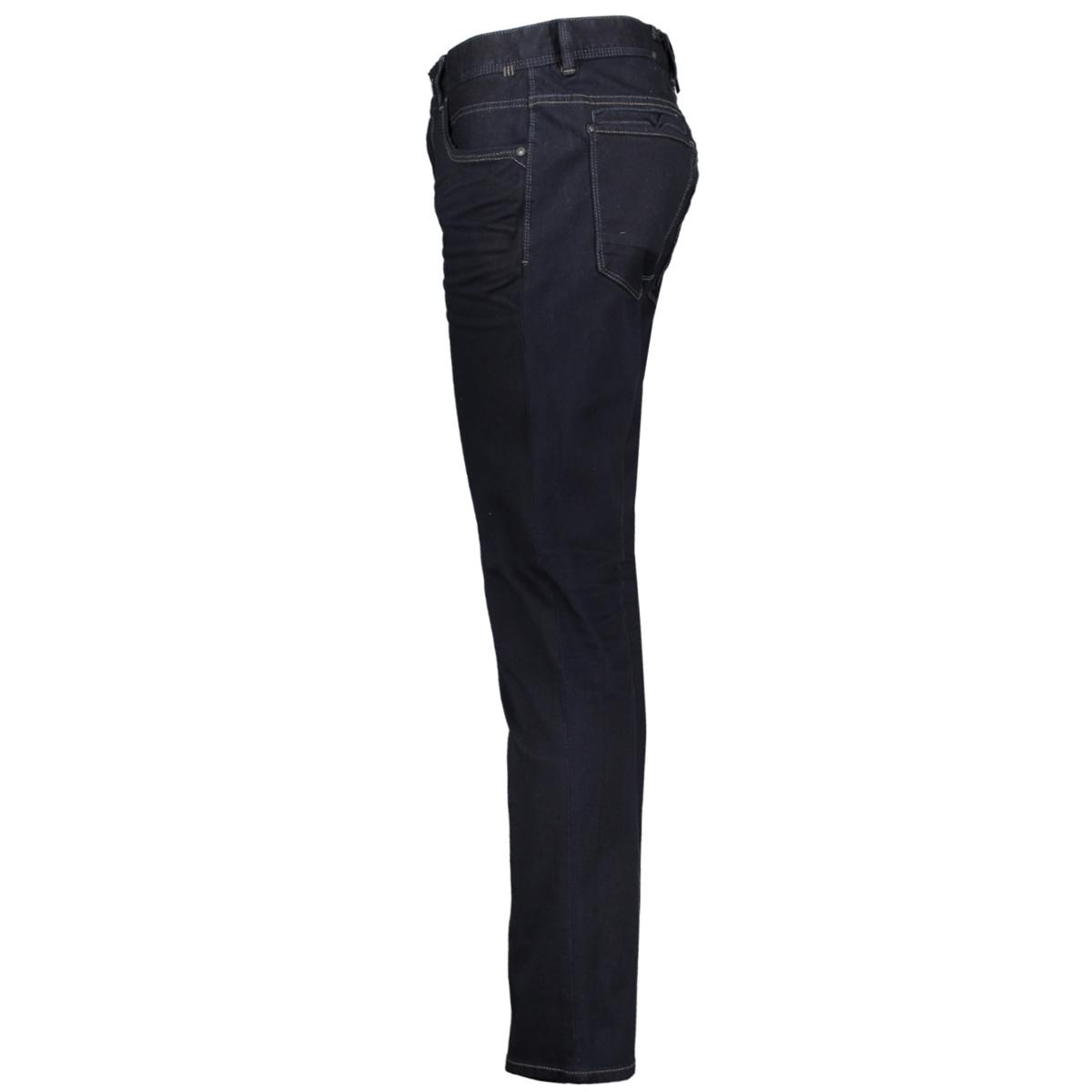v850 rider vtr850 vanguard jeans dfw