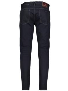 v850 vtr850 vanguard jeans dfw