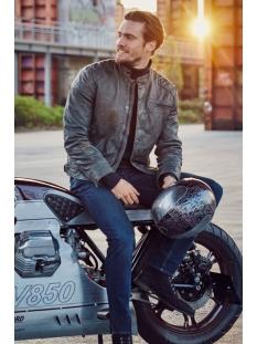 Vanguard Jeans RIDER VTR850 MFW