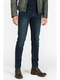 Vanguard Jeans VTR850 MFW