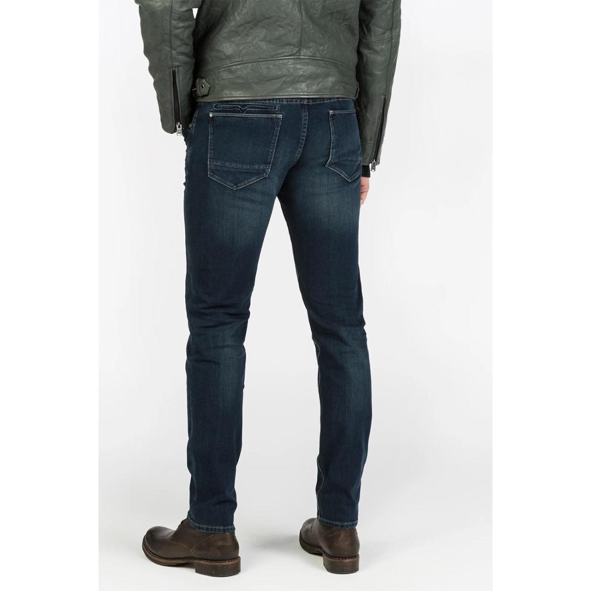 rider vtr850 vanguard jeans mfw