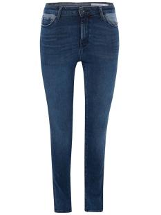EDC Jeans 098CC1B014 C901