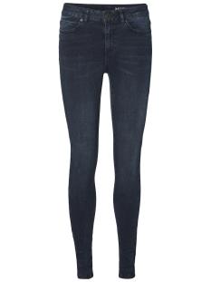 nmlucy nw slim jeans ba403db 5 27003714 noisy may jeans dark blue denim