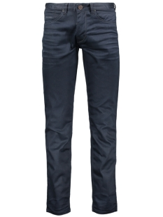 PME legend Jeans NIGHTFLIGHT PTR186121 WGS