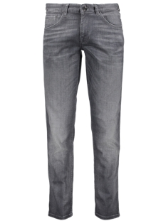 PME legend Jeans NIGHTFLIGHT  PTR186124 VGU