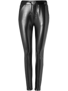 Circle of Trust Broek W18181331 1331 JET BLACK