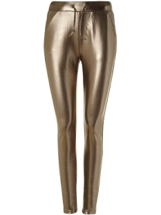 Circle of Trust Broek W18181621 1621 GOLD MATELLIC
