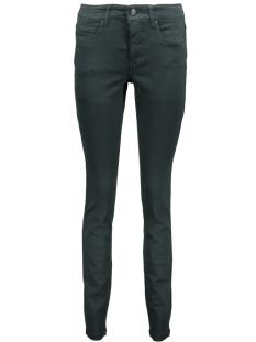 Mac Jeans 5402 00 0355 14 384R