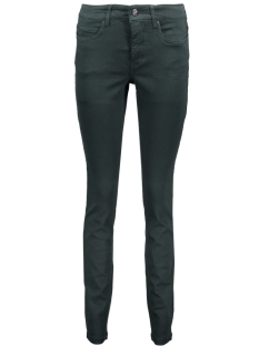 Mac Jeans 540200035514 384R