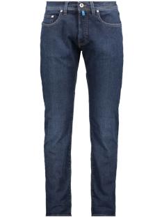 Pierre Cardin Jeans 03451888073 73