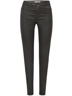 Esprit Jeans 098EE1B014 E001