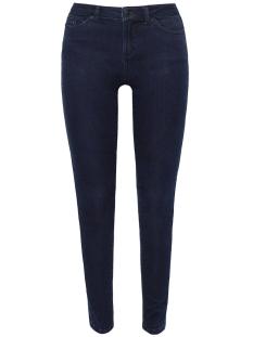 Esprit Jeans 098EE1B009 E900