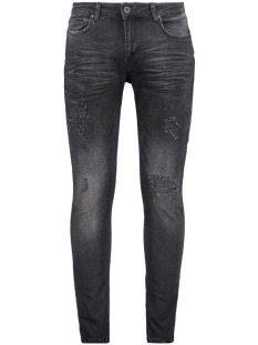 Gabbiano Jeans 82555 ANTHRACITE