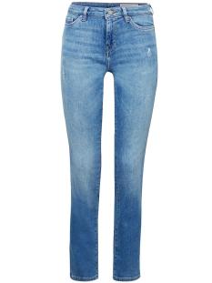 EDC Jeans 088EE1B046 E902