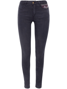 Esprit Jeans 108EE1B017 E400