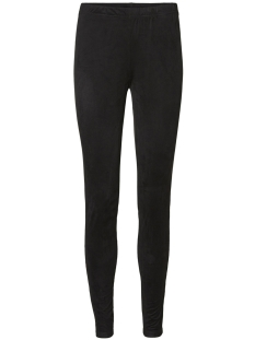 Noisy may Legging NMMAZE NW LEGGINGS NOOS 27004566 Black