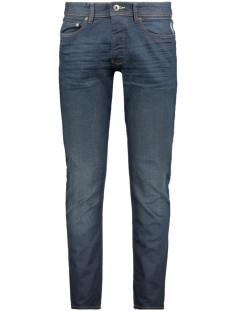 EDC Jeans 108CC2B006 C901
