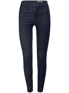 EDC Jeans 108CC1B007 C900