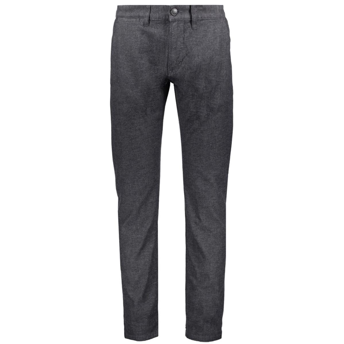 1004382xx10 tom tailor broek 13738