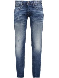 PME legend Jeans PTR186170 VMR