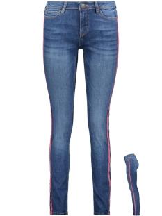 Esprit Jeans 108EE1B013 E902