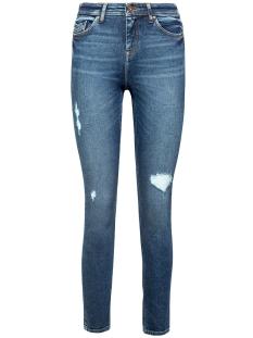 EDC Jeans 108CC1B015 C902