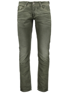 Garcia Jeans V81310 Savio 2626 Dusty Olive