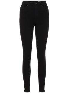 Vero Moda Jeans VMSOPHIA HW SKINNY JEANS SOFT VI110 10209215 Black