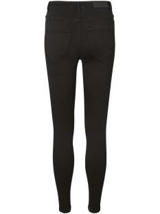 vmsophia hw skinny jeans soft vi110 10209215 vero moda jeans black