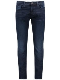 EDC Jeans 108CC2B003 C901