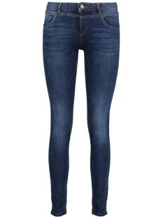 EDC Jeans 108CC1B016 C901