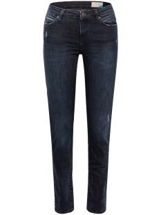 Esprit Jeans 108EE1B008 E901