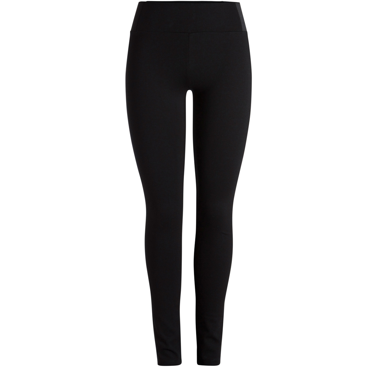 pcjeggy leggings noos 17086327 pieces legging black