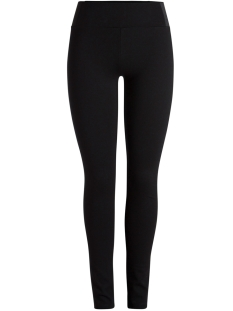 Pieces Legging PCJEGGY LEGGINGS NOOS 17086327 Black